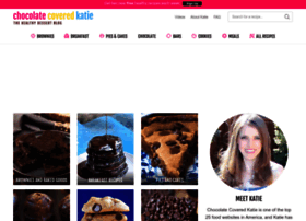 chocolatecoveredkatie.com