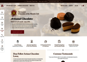 chocolatemonthclub.com