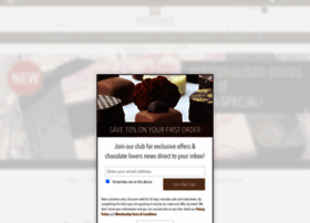 chocolatetradingco.com