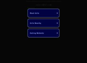 chocomeet.com