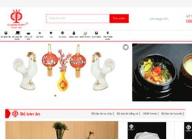 chohaiphong.com.vn