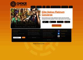 choiceofgames.com