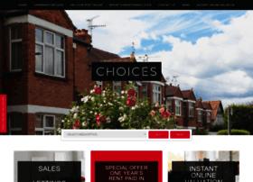choices.co.uk