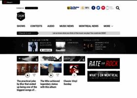 chom.com