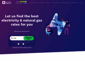 chooseenergy.com