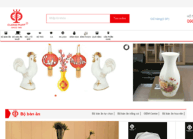 chotayninh.com.vn