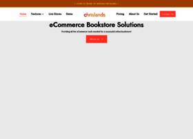 chrislands.com