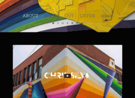 chrissilva.com