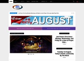 christembassy.org