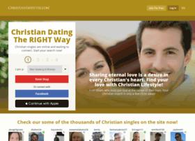 christianlifestyle.com
