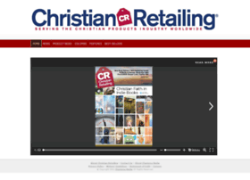 christianretailing.com