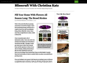 christinakatz.com