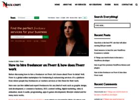 christmas-graphics-plus.com