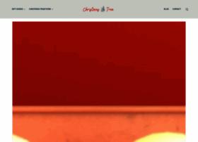 christmas-tree.com