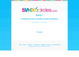 christmasseasonneeds.sweetcircles.com