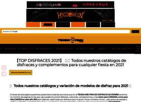 christy.es