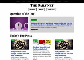 chromespot.com