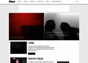 chronicart.com