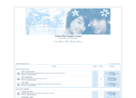 chunellafc.phpbb9.com
