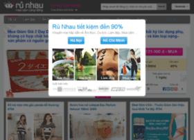 Chungmua.com