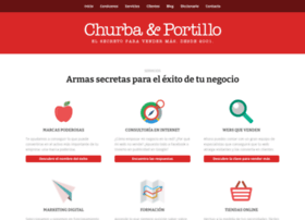 churbayportillo.com