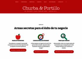 churbayportillo.com