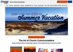 churchart.com