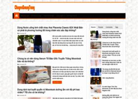 chuyenquangtrung.com.vn