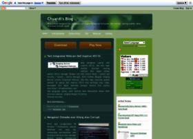 chyardi.blogspot.com