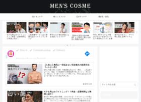 ci-mypage.com