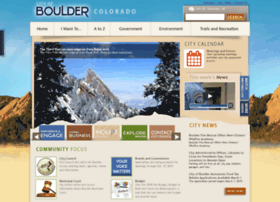 ci.boulder.co.us