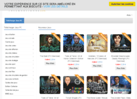 ci.gameshop-international.com
