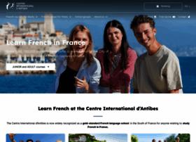 Cia-france.com