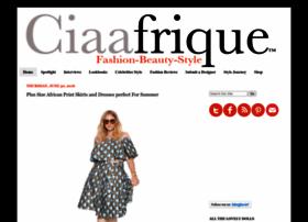 ciaafrique.blogspot.com