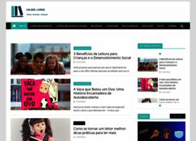 ciadoslivros.com.br