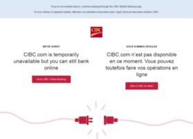 Cibc.ca