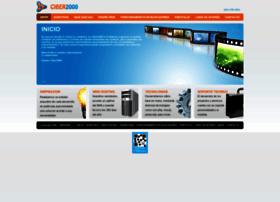 ciber2000.com.ar