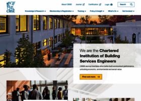 cibse.org