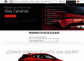 Cicar.com