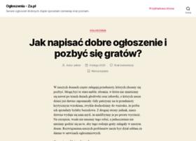 cidbpn.za.pl