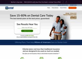 cidental.com
