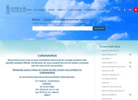 ciels.fr