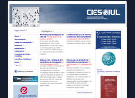 cies.iscte.pt