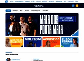 cifras.com.br