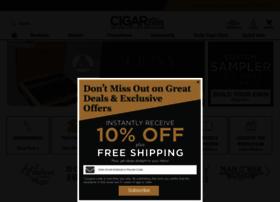 cigar.com