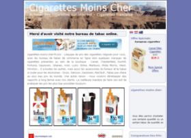 cigarettes-moins-cher-fr.com