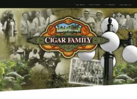 cigarfamily.com