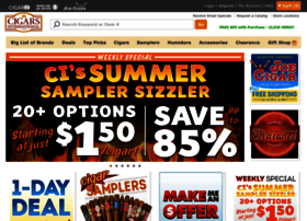 cigarsinternational.com