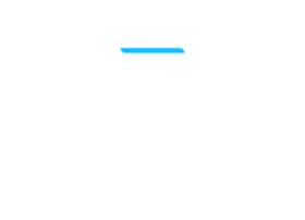 cigreviews.com