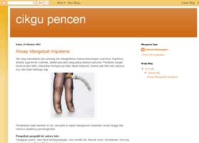 cikgu-pencen.blogspot.com